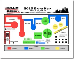 Expo2013_MAP (Medium)