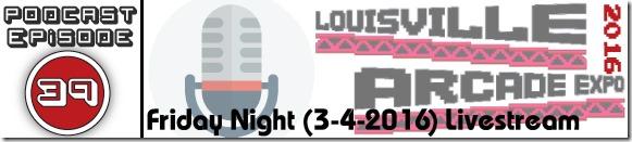Brokentoken-podcast-episodestamp-39